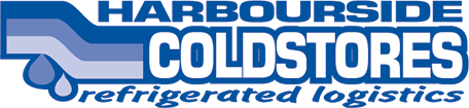 HARBOURSIDE COLDSTORES Refrigerated Logistics
